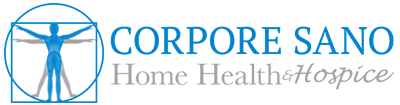 Corpore Sano Home Health & Hospice