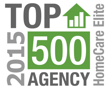 HCE2015_Top500